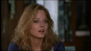 The Accused (1988) Trailer view on youtube.com tube online.
