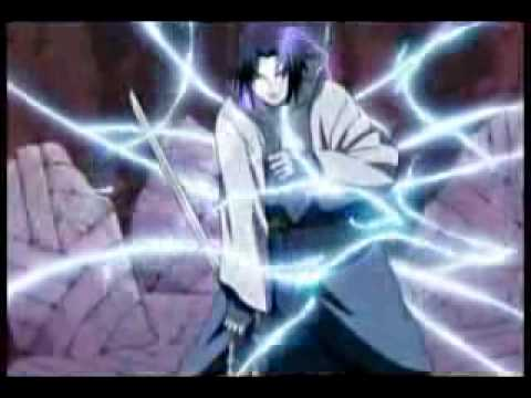 naruto vs sasuke shippuden final battle. Naruto Shippuden Naruto vs