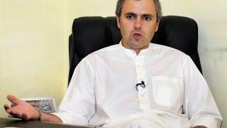 Jammu and Kashmir elections: Safe seat hunt for Omar Abdullah - TIMESNOWONLINE