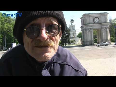 Fugărit din azil pentru că a votat comuniștii