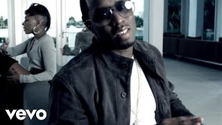 Diddy - Dirty Money - Loving You No More (Feat. Drake)