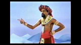 Bili Puja-Janahithage Virindu Sural