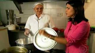 Culinária Paraense | Maniçoba| Globo Rural |Parte 6 view on youtube.com tube online.