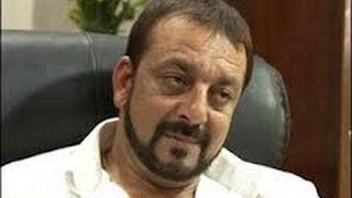 Sanjay Dutt to Play Sher Khan In Zanjeer Remake