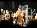 Epica - Consign to Oblivion (Lyrics)...