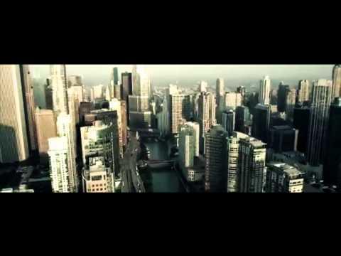 "Yung Berg Feat. Jay Stonez ""100 Bottles"""