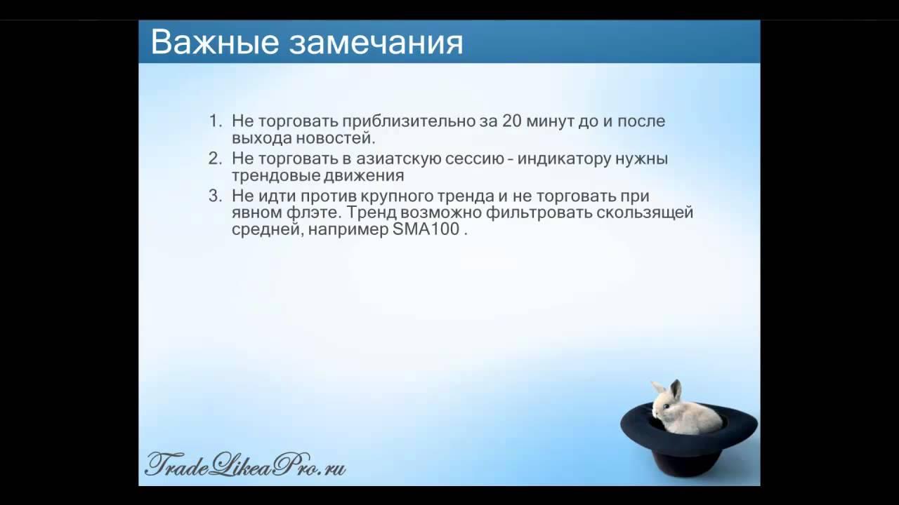 Таможенный брокер севастополь