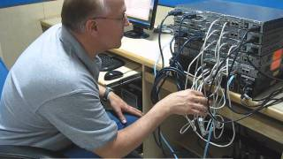 Koenig Solutions - CCSP Training (Cisco CCNP Security Training) - Simulated Internship™ view on youtube.com tube online.