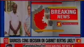 SC declines urgent hearing filed by Akhil Bharatiya Hindu Mahasabha challenging Karnataka Governor - NEWSXLIVE
