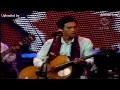 "Klantink ft.  Iwa K  ""Kebyar Kebyar"" FINAL8 IMB 4 SEP 2010 [HD]"