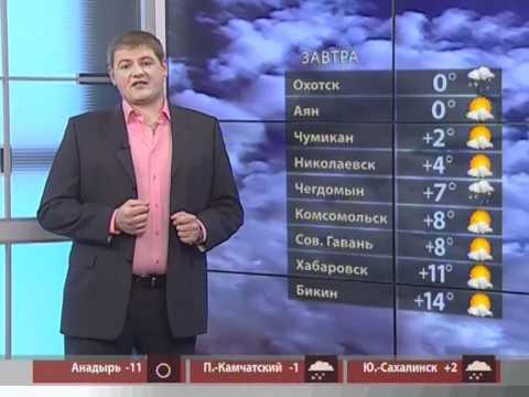 Новости тоншаевского района нижегородская