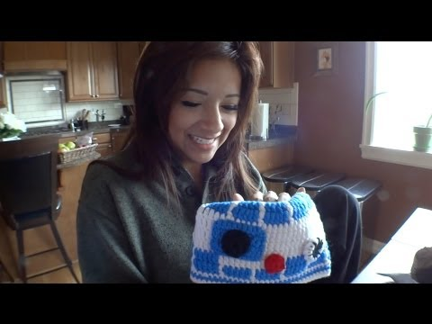 Pirillo Vlog 679 - The Sun Will Come Out Tomorrow