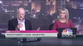 Investec - Hot or Not - ABNDIGITAL