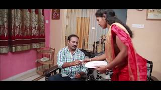 Yem Sandheham Ledu Telugu Short Film 2017 - YOUTUBE