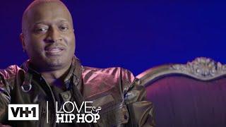 Does Kirk Deserve Rasheeda Back? | Love & Hip Hop: Atlanta - VH1