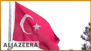 🇹🇷 Turkey's currency crisis spreads globally | Al Jazeera English - ALJAZEERAENGLISH