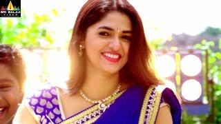 Pelliki Mundu Prema Katha Movie Yedurupadithe Song Trailer | Latest Telugu Trailers - SRIBALAJIMOVIES