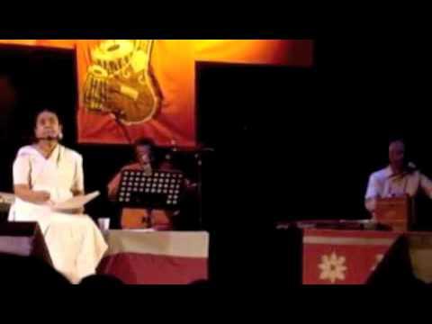 Kinduriyakage Vilapaya - Nanada Malini