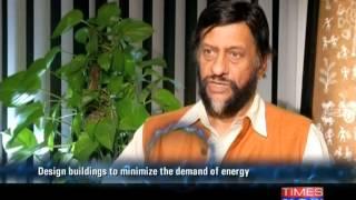The Power of Shunya: Carbon continuum - Season 2 # EP - 5 Part 1 - TIMESNOWONLINE