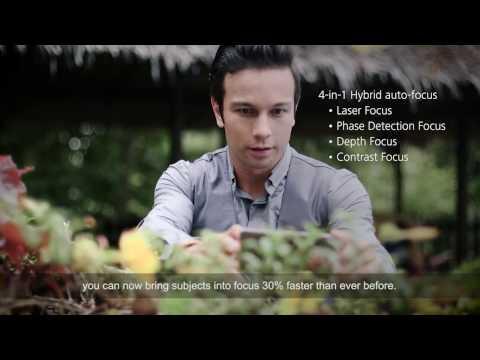 Huawei Mate 9 Pro to model smartfona z górnej półki z przeznaczeniem do użytku w biznesie