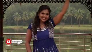 Romantic Telugu Song on Jitendra Biswal and Divya in Loveria, Short film - YOUTUBE