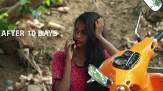 PREMA.......Telugu short film - YOUTUBE