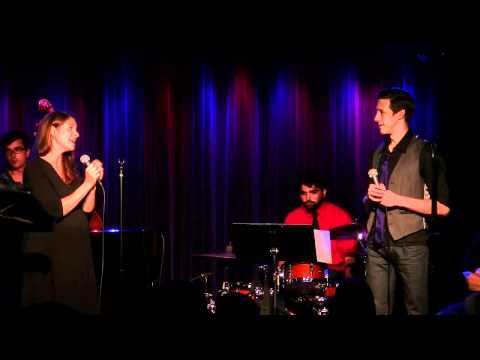 It Was You - Jason Michael Snow & Elena Shaddow