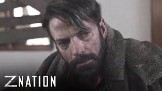 Z NATION | Season 4, Episode 8: Mind over Matter | SYFY - SYFY