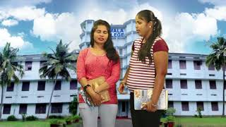 Soggadi Pellam Telugu Short Film - YOUTUBE