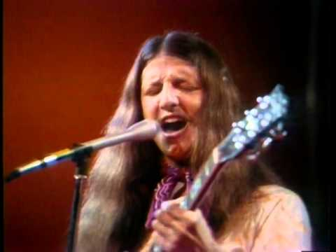The Midnight Special More 1975 - 20 - Doobie Brothers - Jesus Is Just Alright