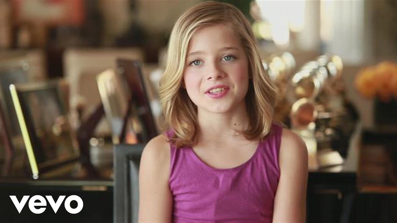 Jackie evancho nude fakes related pics sexy babes naked for Two girls having sex in the bathroom