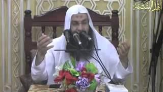 درس اليوم بعنوان القران حياة القلوب والأبدان لفضيلة الشيخ عبد الله بن عبد العزيز