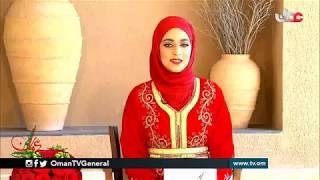 #عمان في أسبوع | الجمعة 4 أكتوبر 2019م