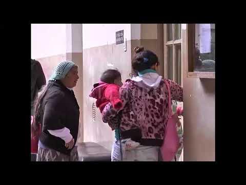 Dos mil documentos esperan ser retirados en el Registro Civil