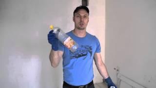 Чем отмыть фугу с плитки