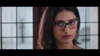 Thagithe Thandana teaser | Thagithe Thandana trailer - idlebrain.com - IDLEBRAINLIVE