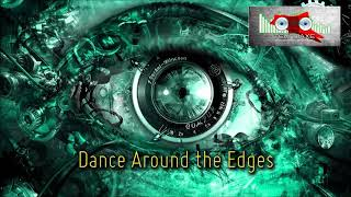 Royalty Free Dance Around the Edges:Dance Around the Edges