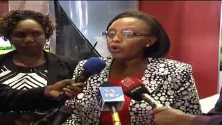 Efforts to revive Kenya's Tourism sector - ABNDIGITAL