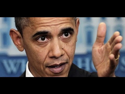 OUTRAGED Caller Goes At It With Sam Seder Over Obama's Fiscal Deal Cuts