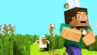 ��������� ��������� � ����������� � �������� - Minecraft � ������ (1 �����)