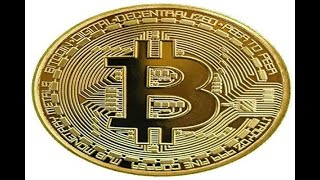In Graphics: The question of Indians asking about bitcoin - ABPNEWSTV