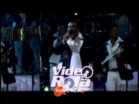 Banda Los Sebastianes  (VideoRola) Poporri 2