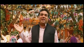  OMG! OH MY GOD | Teaser Trailer | Paresh Rawal - YouTube 