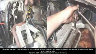 0730152 PantsSaver Gray Custom Fit Car Mat 4PC