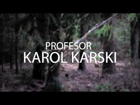 youtube.com / Karol Karski