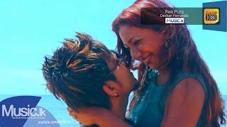 Ree Pura - Deshan Fernando - Lanka Tv.Net
