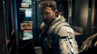 Activision تكشف رسمياً عن Call of Duty: Black Ops 3 من خلال عرض جديد ومعلومات أولية