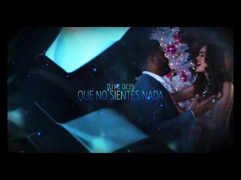 Zion & Lennox Ft Yandel & Farruko - Pierdo La Cabeza Remix | V