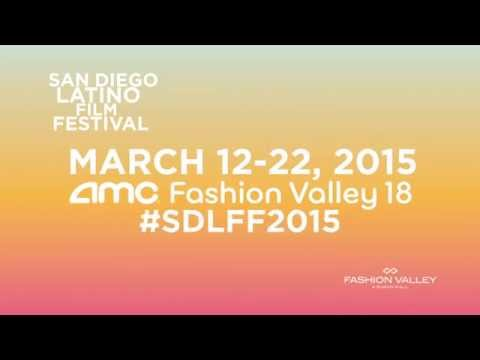 Take the Opportunity @ SDLFF2015 (March 12-22, 2015)