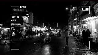 Vairy 2 | Latest telugu Short Film | Directed by Soori Burneni | Friday Poster - YOUTUBE